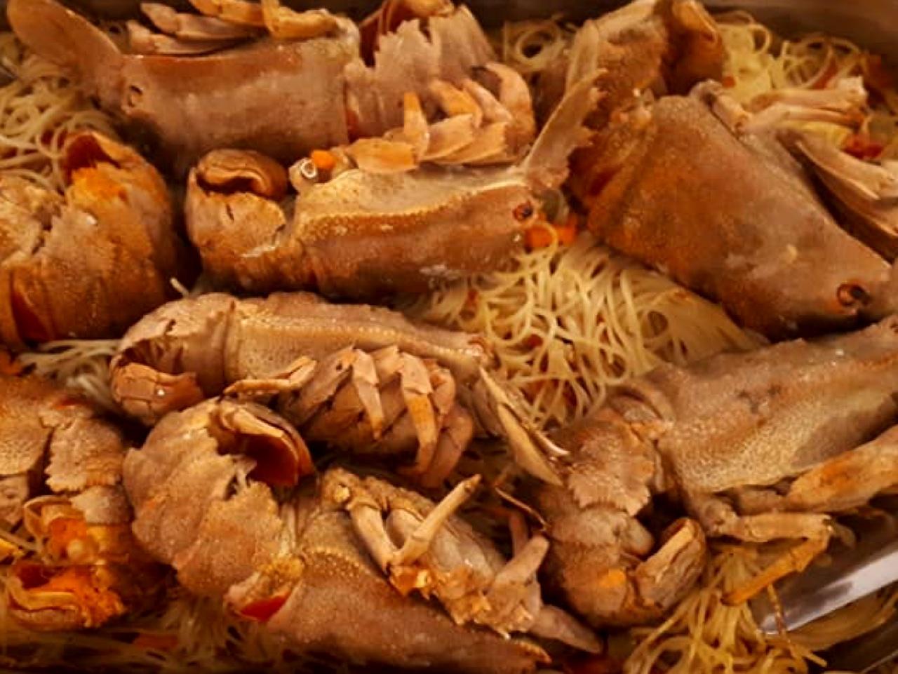 taverna psaropoula koutsounari, psaropoula taverna east crete, psaropoula tavern eatery ierapetra, where to eat ierapetra crete, best restaurants east crete
