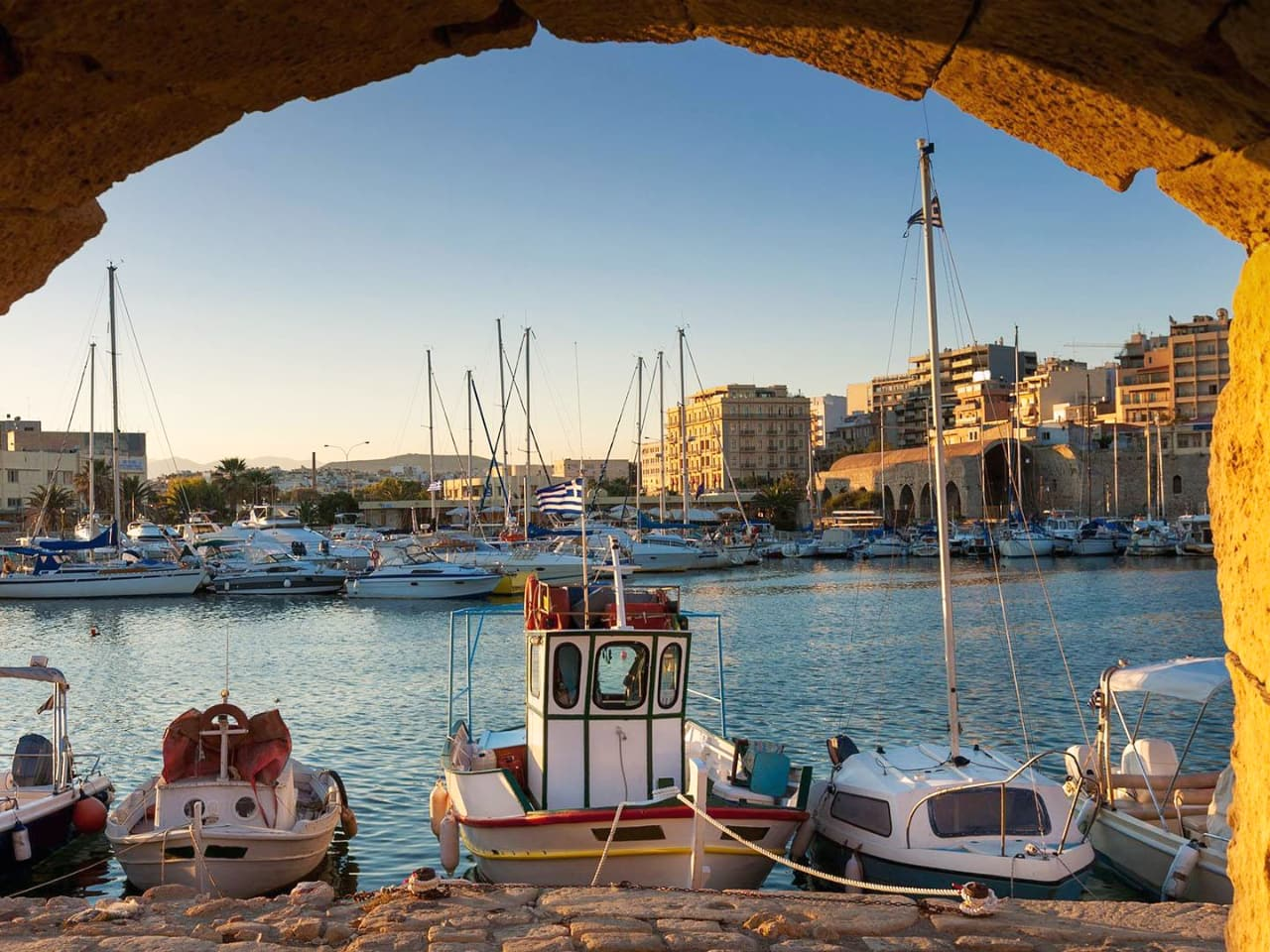 heraklion old port, Heraklion travel guide, iraklion travel guide, heraklion things to do, heraklion activities, history of heraklion, museums heraklion, restaurants iraklion, events heraklion, travel tips heraklion, heraklion tours, crete travel, the crete you are looking for