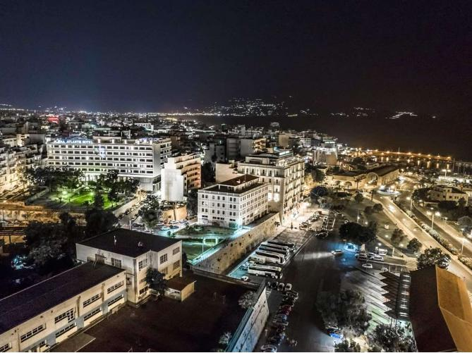 heraklion by night, Heraklion travel guide, iraklion travel guide, heraklion things to do, heraklion activities, history of heraklion, museums heraklion, restaurants iraklion, events heraklion, travel tips heraklion, heraklion tours, crete travel, the crete you are looking for