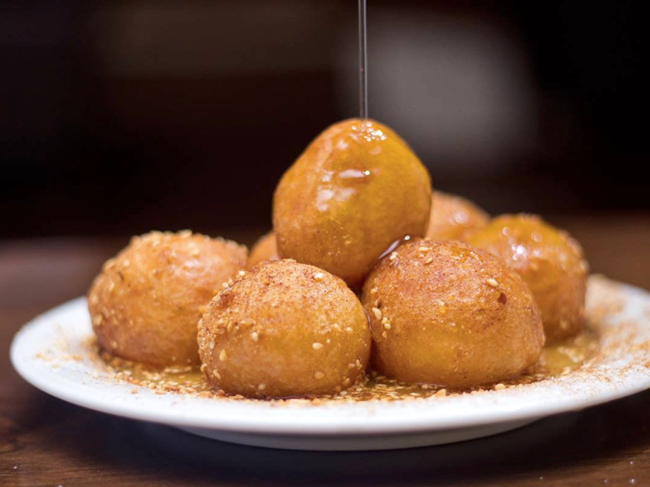 loukoumades cretan food, Heraklion travel guide, iraklion travel guide, heraklion things to do, heraklion activities, history of heraklion, museums heraklion, restaurants iraklion, events heraklion, travel tips heraklion, heraklion tours, crete travel, the crete you are looking for