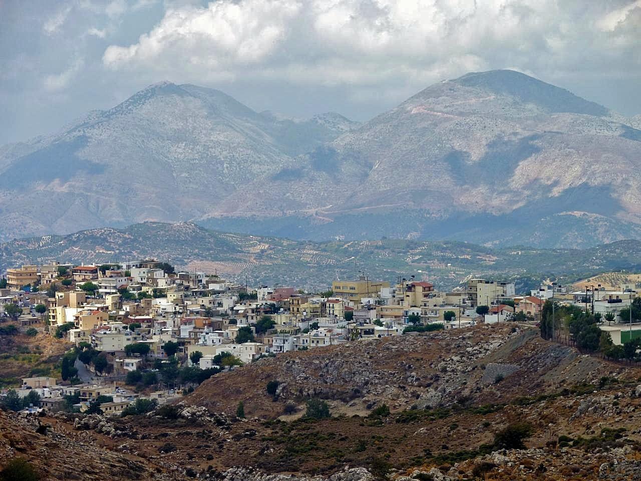Anogia Village Rethimno Crete, anogia village travel guide, anogia village things to do, anogia gastronomy, anogia village music