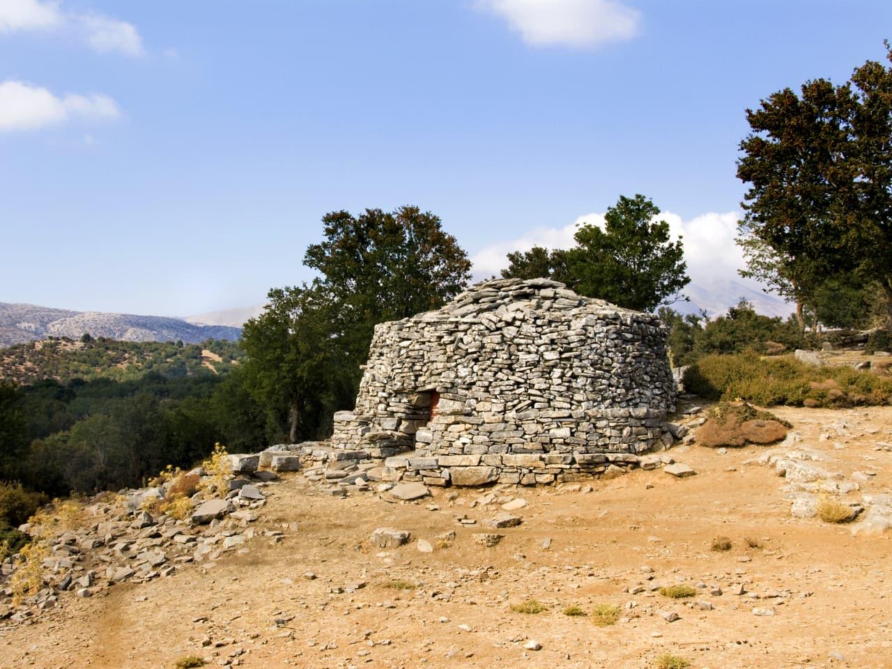 mitato, Anogia Village Rethimno Crete, anogia village travel guide, anogia village things to do, anogia gastronomy, anogia village music
