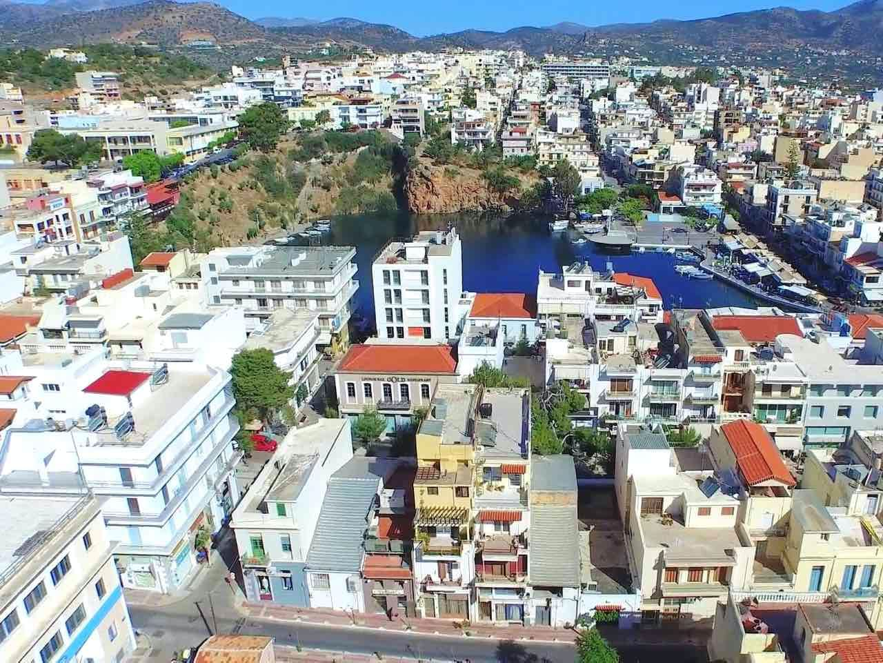 agios nikolaos crete travel guide, agios nikolaos best guide, agios nikolaos things to do, agios nikolaos gastronomy, events, restaurants, hotels, activities, personal guide agios nikolaos, reviews agios nikolaos, the crete you are looking for