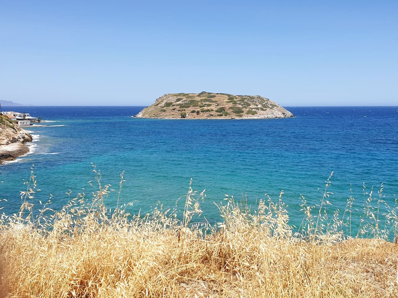mochlos travel guide, mohlos travel guide, mochlos where to stay, mochlos villas apartments, mohlos ancient site, mohlos history, mochlos activities, things to do mochlos, crete travel mochlos, the crete you are looking for