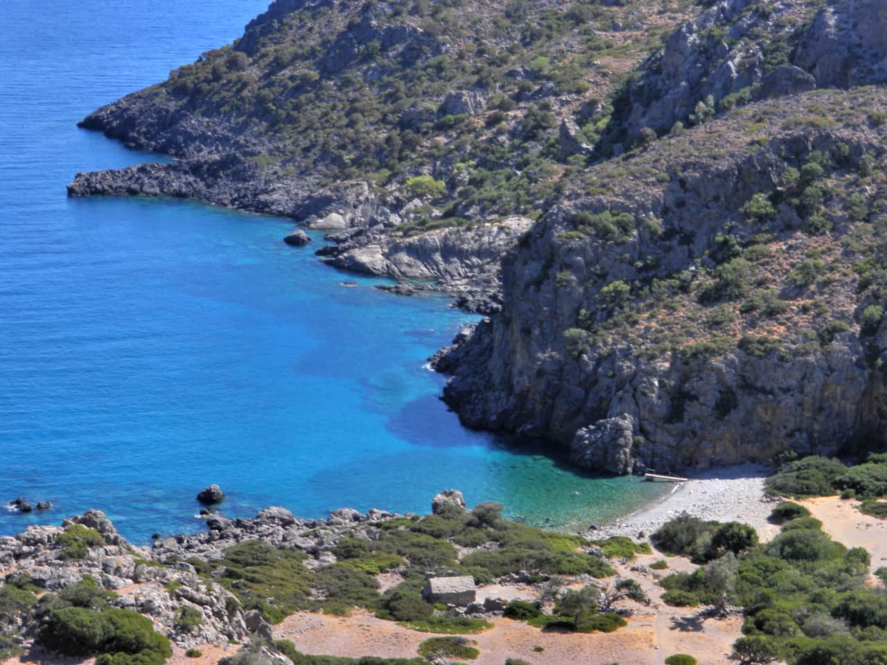 ancient lissos, Sougia village chania travel guide, sougia village hotels, where to stay sougia village, sougia activities, things to do sougia, sougia restaurants, sougia what to see do, crete travel, the crete you are looking for