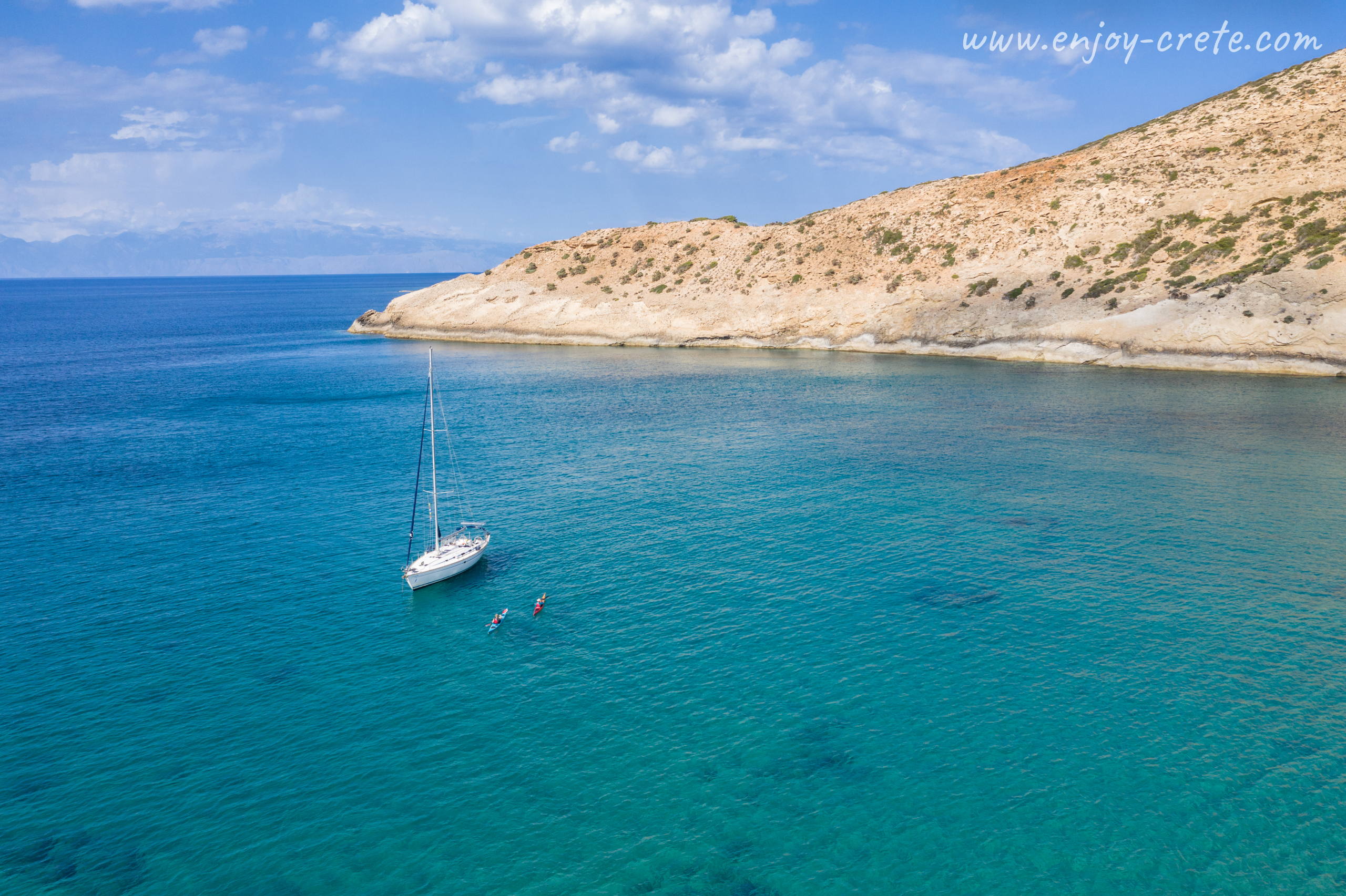 gavdos island travel guide, gavdos island chania crete, beaches of gavdos, where to stay gavdos, restaurants gavdos, travel tips gavdos, weather gavdos crete, what to do gavdos, accommodation gavdos, ferries gavdos crete, boat trip gavdos