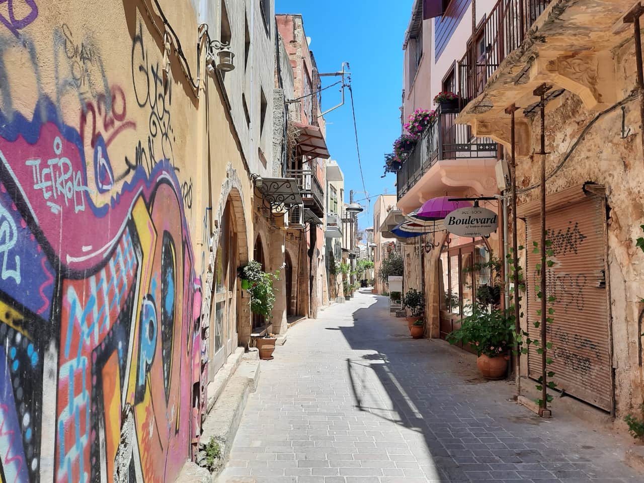 chania travel guide, chania city, hania town, chania things to do, chania hotels, chania where to stay, chania what to do, best sites chania town, chania history museums, chania gastronomy, chania travel tips