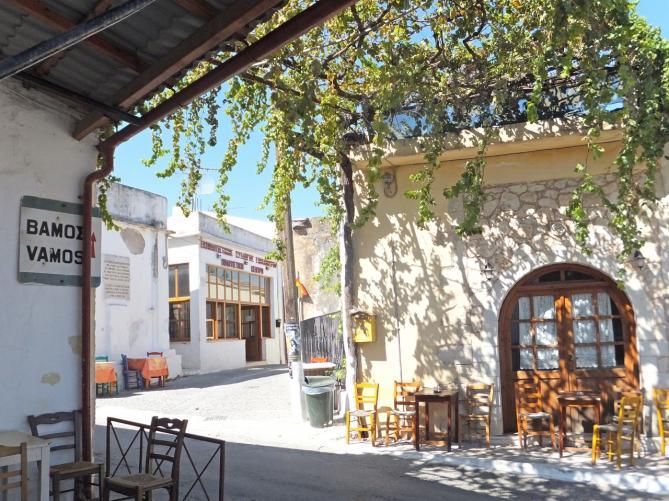gavalochori village, historical village apokoronas, gavalohori village chania crete, village with folk architecture gavalochori, things to do gavalochori, hotels gavalochori chania crete