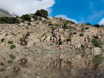 CreteTravel,Central Crete,Psiloritis Race