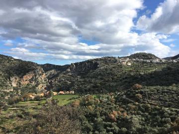 CreteTravel,West Crete,Explore Crete With All Your Senses