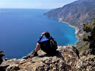 CreteTravel,West Crete,Tailor Made Tours In Chania Crete
