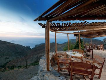 CreteTravel,Central Crete,Thalori Tavern - Restaurant