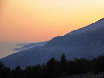 CreteTravel,West Crete, Crete