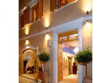 Avli Suites Rethymno, Avli Apartments, Avli Hotel Rethimno, Rethymno Town Small Hotel, Where to stay Rethimno, Best place to stay old town rethimno, Avli lounge apartments, avil restaurant rethimno, best hotel to stay rethimno, avli hotel rethymno city crete