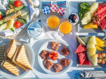 breakfast asion lithos traditional houses kato asites village, asion lithos houses hotel asites, crete traditional accommodation, restored houses small village nearby heraklion, traditional stay kato asites village, asion lithos residences, asion lithos apartments