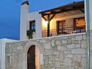 villa fabrica anopolis village, the old olive mill anopolis village heraklion, restored house anopolis village heraklion, traditional house nearby herakliion airport, stay in a village nearby heraklion, small cozy house nearby heraklion crete