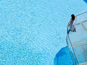 CreteTravel, Hotels, Galaxy Hotel Iraklio