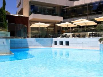 5* city hotel Heraklion, Galaxy Hotel Heraklion, Galaxy Hotel Iraklio, Galaxy Hotel Crete, heraklion 5 star hotel, where to stay heraklion, quiet hotel heraklion near centre, hotel nearby Knossos Museum, best hotel heraklion, heraklion hotel with pool, luxury hotel heraklion