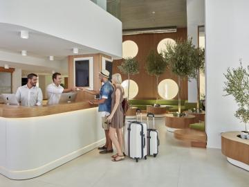 Olive Green intelligent hotel, olive green eco-friendly hotel Heraklion, olive gren hotel heraklion, olive green hotel heraklion, hotel heraklion, green hotel heraklion, eco green hotel heraklion, sustainability hotel heraklion, sustainable hotels around the world