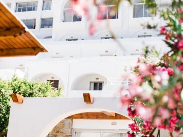 istron bay hotel agios nikolaos crete, istron beach hotel crete, family beach hotel crete, private beach bay hotel crete, sea view hotel east crete, half board hotel crete agios nikolaos, best beach hotel east crete, quiet sea view hotel east crete