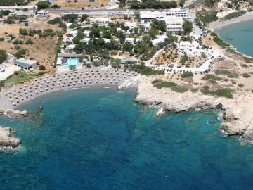 Kakkos Bay Hotel and Bungalows Koutsounari Crete Greece, kakos bay hotel bungalows, seafront hotel east crete ierapetra, beachside hotel east crete ierapetra, kakkous bay hotel crete, kakkos bay resort, best hotel stay east crete, kakkos seafront sea view hotel