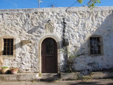 Sitanos Authentic Cretan Stone Houses, sitanos villas, sitanos airbnb, sitanos traditional houses, sitanos homes, sitanos house, traditional houses east crete, farmhouses lasithi, authentic crete, small houses holidays east crete, authentic hospitality east crete, activities sitanos