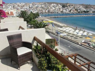 sitia bay beach hotel, sitia bay hotel apartments, sitia bay hotel studios, sea view hotel sitia town, hotel with pool sitia, family hotel sitia, best place to stay sitia town. sitia summer holidays, sitia accommodation hotel, sitia small family hotel, activities things to do sitia city