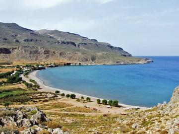 Sea view hotel, kato zakros, Stella's Traditional Apartments, Studios zakros, best place to stay zakros, east crete small hospitable hotel, stellas traditional apartments studios, stella's retreat kato zakros, houses to stay kato zakros, stella ailamaki hotel zakros
