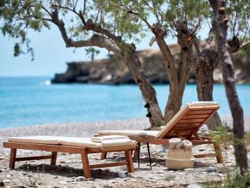 CreteTravel,East Crete,Villa Kirvas