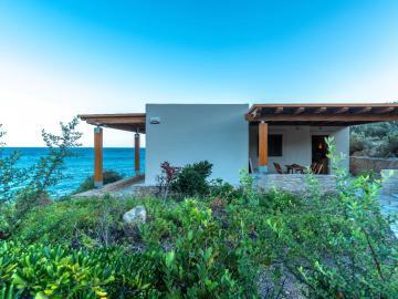 CreteTravel,East Crete,Secret Escape House - Xerokampos