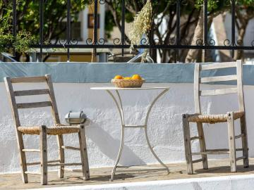 argyro rooms kritsa village, argiiros rooms krytsa village, agios nikolaos small hotel, traditional hotel with good food, where to stay nearby agios nikolaos, villlage atmosphere, Argiro rooms kritsa village, argiro rooms hotel critsa, critsa village agios nikolaos crete