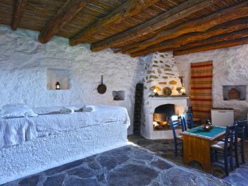 CreteTravel,East Crete,Aspros Potamos