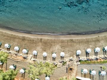 CreteTravel,East Crete,Candia Park Village - Agios Nikolaos