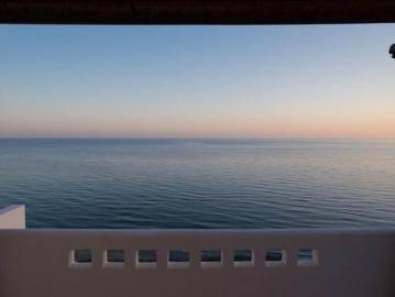 Sea views, kionia apartments, kerames hotel, agia fotini hotel, south rethymno, small friendly hotel south crete, kionia studios houses agia fotini, kionia hotel south rethimno crete, sea view hotel south rethimno, best place to stay south rethimno