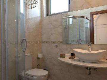 Studios sea view, libyan mare hotel, paleochora hotels, suites paleochora, boutique hotel paleochora