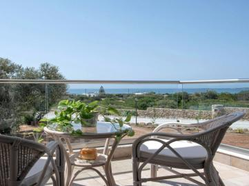 antigoni Suite libyan mare hotel suites, paleochora hotels, sea view hotel with pool, libian mare hotel paleochora, south chania small hotel sea view, south chania small hotel pool, where to stay paleochora, apartments paleochora