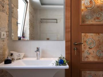 ariadne Suite libyan mare hotel suites, paleochora hotels, sea view hotel with pool, libian mare hotel paleochora, south chania small hotel sea view, south chania small hotel pool, where to stay paleochora, apartments paleochora