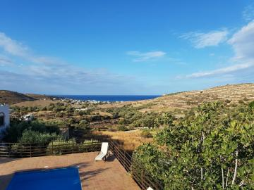 CreteTravel,South Crete,Phaestias Villas