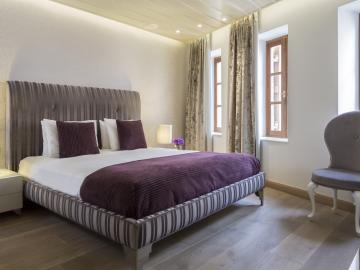 executive suite casa delfino hotel, boutique hotel chania crete, best hotel chania, where to stay chania, luxury stay chania crete