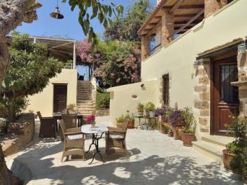 Elia Traditional Hotel & Inn, Ano Vouves kolivmari Chania, Crete best Small hotels, elia hotel spa, bed and breakfast in mountains, eco friendly hotel crete, small inns chania crete