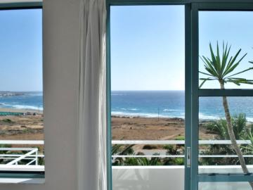 double room sea view, hotel plakures falasarna beach, Crete West Kissamos Falassarna Plakures, individually family hotel, holiday child-friendly beach, sandy beach, gorges hike, quiet location hotel crete, family hotel chania, children friendly hotel nearby beach chania, best hotel falassarna beach