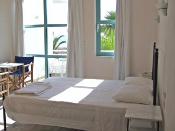 double room, hotel plakures falasarna beach, Crete West Kissamos Falassarna Plakures, individually family hotel, holiday child-friendly beach, sandy beach, gorges hike, quiet location hotel crete, family hotel chania, children friendly hotel nearby beach chania, best hotel falassarna beach