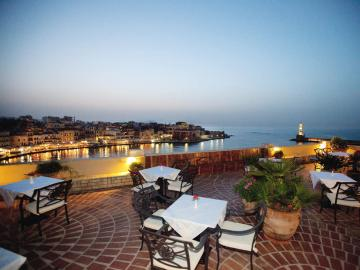 pandora suites hotel, hotel in crete, hotel in chania crete island, hotels crete greece, old harbour chania crete hotels, hotels in center of hania, rooms suites chania crete, room reservations for crete, Hotel in the center of Chania Crete, offers quality rooms and suites