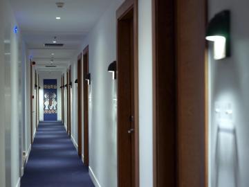 standard triple room porto veneziano hotel, porto venetian hotel, porto veneciano hotel, hotels in chania, hotels in chania centre, seaside hotels, chania town hotels, chania old harbour hotels, chania seaside hotels, accommodation crete,Crete Accommodation, crete hotels