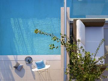 CreteTravel,West Crete,Adeste Villas
